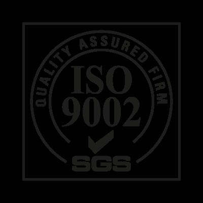 استاندارد ISO 9002