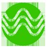خدمات مشاوره ایزو (ISO) | شرکت مشاوره ایزو