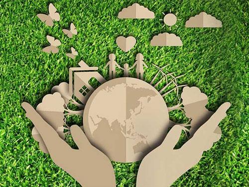 الزامات قانونی محیط زیست