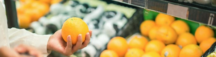 استاندارد های مدیریت صنایع غذایی