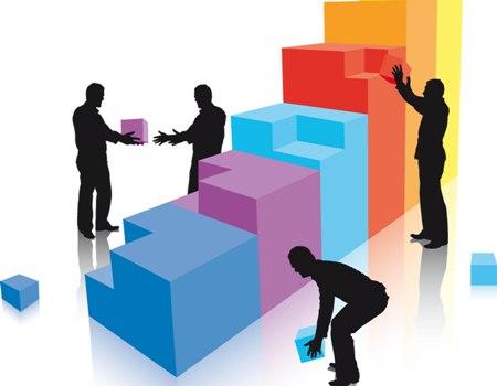 مشاوره خودارزیابی تعالی سازمانی