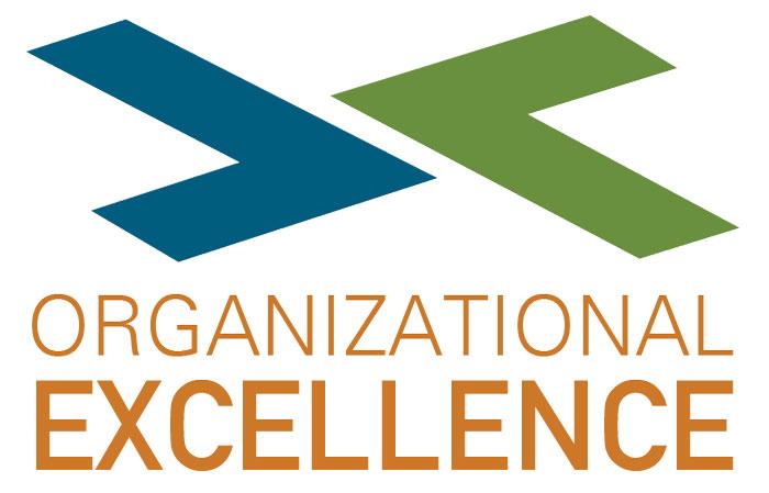 ارزیابی مستقل تعالی سازمانی