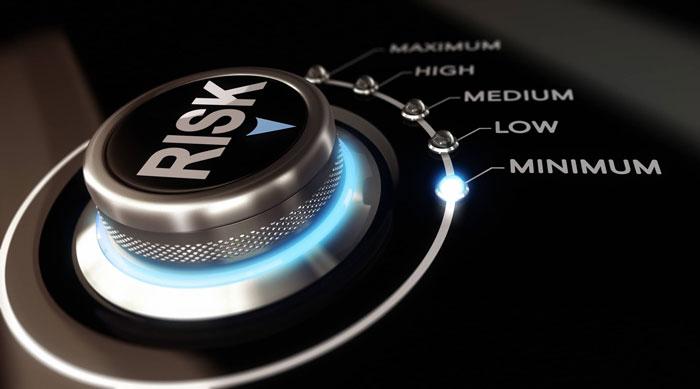 دوره مدیریت ریسک ایزو9001